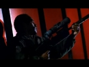 Голый пистолет 2.Норнберг