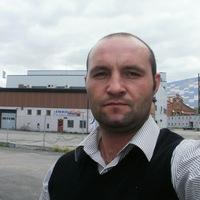 Anatoly Kalinichenko