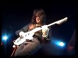 Joe Stump Detroit 2004
