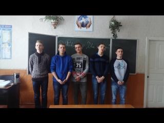 Д. Павличко