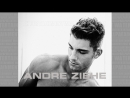 ANDRE ZIEHE two