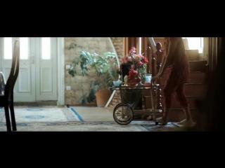 Hoji Akbar - Ho'p mana _ Хожи Акбар - Хуп мана_Full-HD