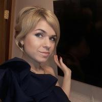 Наталья Широкова