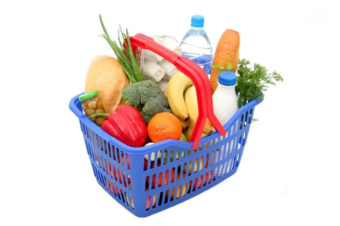 Красноперекопск стал лидером по ценам на продукты в Северном Крыму