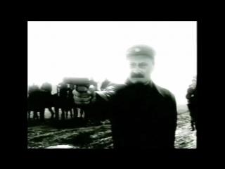 Троцкий х/ф 1993 г.