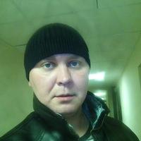 Максим Моргун