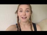 Ekaterina's testimonial about WMM!