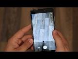 ВСЯ ПРАВДА о КАМЕРЕ Xiaomi Redmi Note 4X