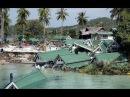 Катастрофы мира.Цунами в Тайланде 2004. документальный фильм.