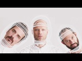 WhoMadeWho - Hi &amp Low