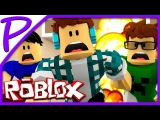 ROBLOX #7 (SPEED RUN 10). Игра как МУЛЬТ для ДЕТЕЙ #РАЗВЛЕКАЙКА