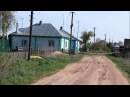 Наш любимый Карачан (Воронежская область, Грибановский район)
