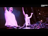 W&ampW &amp Ummet Ozcan - The Code (Official Video HD)