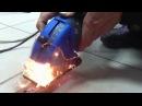 Витязь УПД 900 роторейзер режит металл магазин Делай с нами тел 0995388880