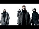 Ты и я - (БИ-2 feat.Шклярский Полева Ефремов)