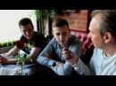 Дом Шерлока Иваново - Live. Выпуск №2