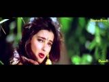 Ek Munda Meri Umar HD__with Eagle Jhankar Beats__Karan Arjun__Lata Mangeshker