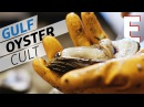 The Best Oysters Are Found in New Orleans — How We Eat