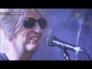 Королевство кривых. Живой концерт группы Пикник в Соль на РЕН ТВ