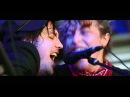 Shovels Rope - Cavalier [Live at Lagunitas]