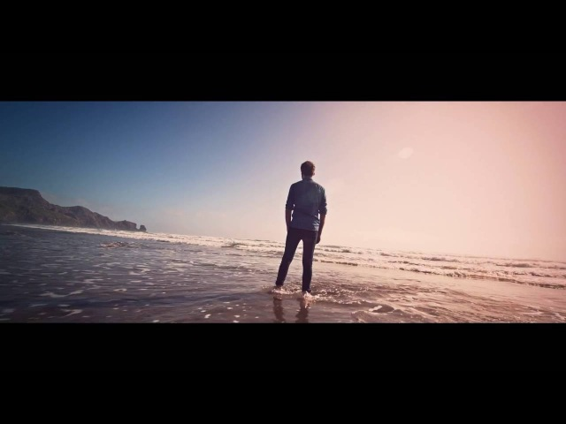 Passenger | Young As The Morning Old As The Sea | Documentary (Short Version)