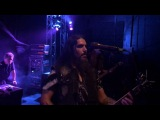 Machine Head - In The End (Linkin Park live cover)