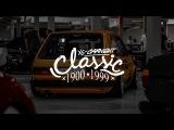 XS CARNIGHT Classic 2.0  1900-1999  VWHome