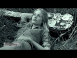 Бока - Осенняя Роса  Бакинский Шансон КЛИП - YouTube