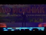 Мегафорум - 2016!!! Москва. ВДНХ. Окунись в атмосферу успеха!!!
