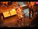 Ленинград концерт в Нью-Йорке (Полный концерт HD)