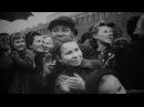 Бабкины Внуки - Бессмертный полк Официальный Клип