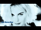 Sam Brown-Stop Lyrics