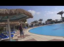 Єгипет Egypt Hurghada Montillon Zyma sichen' 2017