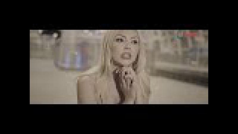 DENISA - CE SA-I FAC INIMII MELE (VIDEOCLIP ORIGINAL) MANELE NOI SEPTEMBRIE 2016