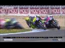 MotoGP 2016 Season review