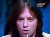 10cc - I'm not in love (complete version) (videoaudio edited &amp restored) HQHD