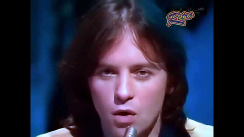 10cc - Im not in love (complete version) (videoaudio edited restored) HQHD