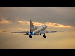 ОТВЕТКА. Так назвало НАТО этот российский самолёт