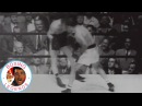 Jake LaMotta vs Bob Murphy II (Highlights) [1952-06-11] jake lamotta vs bob murphy ii (highlights) [1952-06-11]