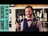 How to Buy the Best Wine on a Budget Jimmy Smith Jamie Oliver's Drinks Tube