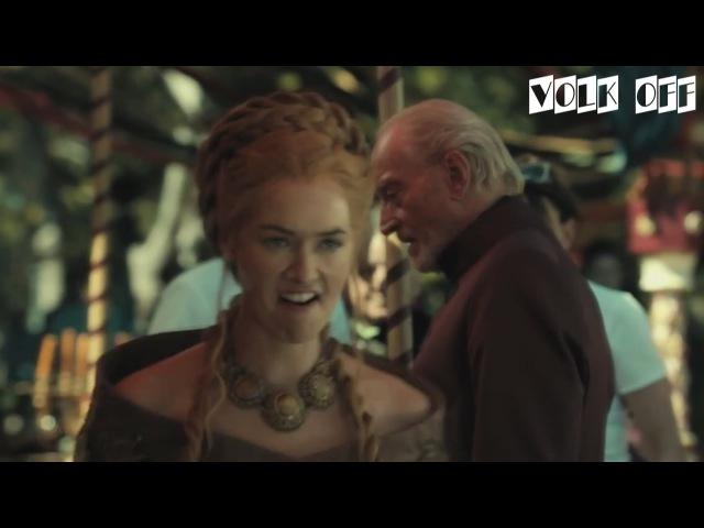 ИГРА ПРЕСТОЛОВ(2) - ОТБОРНЫЕ ПРИКОЛЫ,СМЕШНЫЕ МОМЕНТЫ,coub - Game of Thrones just the best fun