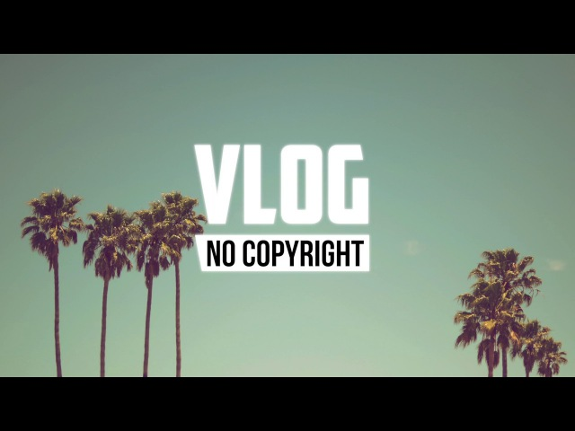 NOWË - L'ove (Vlog No Copyright Music)