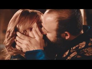 Hurrem & Suleyman | Dont let me go.