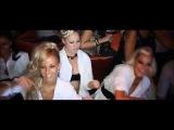 Van Snyder &amp Beatz Projekted - Revelers (Official Video)