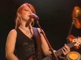 Vanilla Ninja - Live In Estonia (2004)
