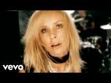 Vanilla Ninja - Rockstarz (Video)