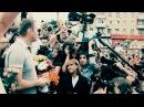 Алексей Навальный герой нашего времени