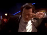 Pulp Fiction 26_11 - Coub - GIFs with sound