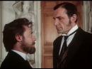 Берег его жизни 3 серия (1984) фильм