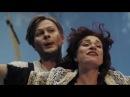 Супергерои. Титаник. Все эпизоды. Пародия. Юмор